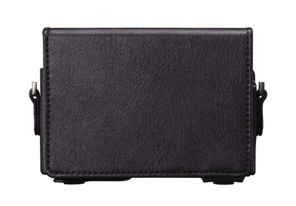 Sony LCJ-WD/B Jacket Case for the DSC-WX300 (Black)
