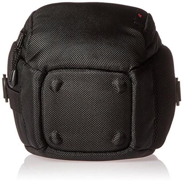 Sony LCS-AMB/B Alpha Soft Carrying Case (Black)