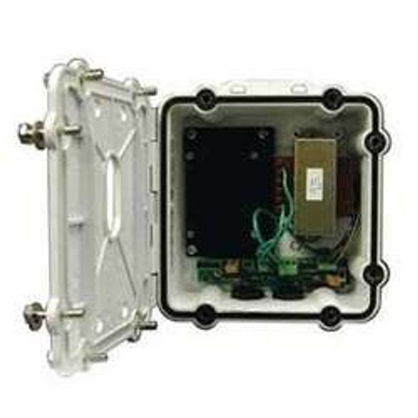 Sony UNI-PBU1 - Power adapter - 84 Watt