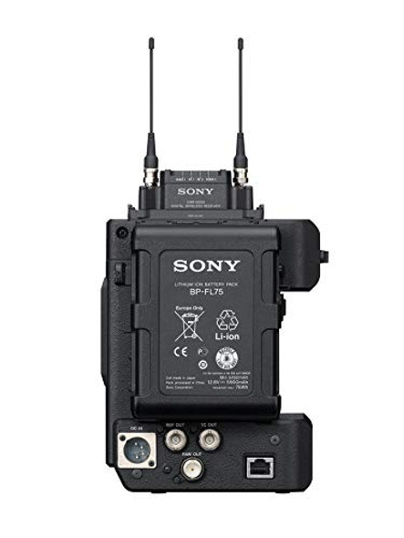 Sony XDCA-FX9 Extension Unit for PXW-FX9