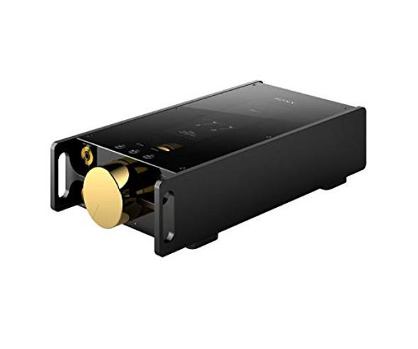 Sony Signature Series DMP-Z1 - Digital player - 256 GB