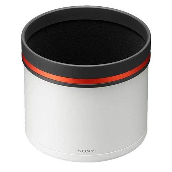 Sony ALC-SH155 - Lens hood - for G Master SEL400F28GM