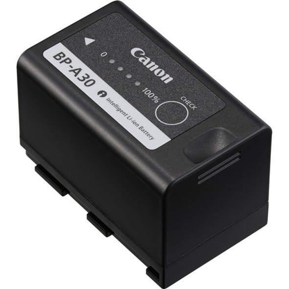 Canon BP-A30 Battery Pack for EOS C300 MK II and C200