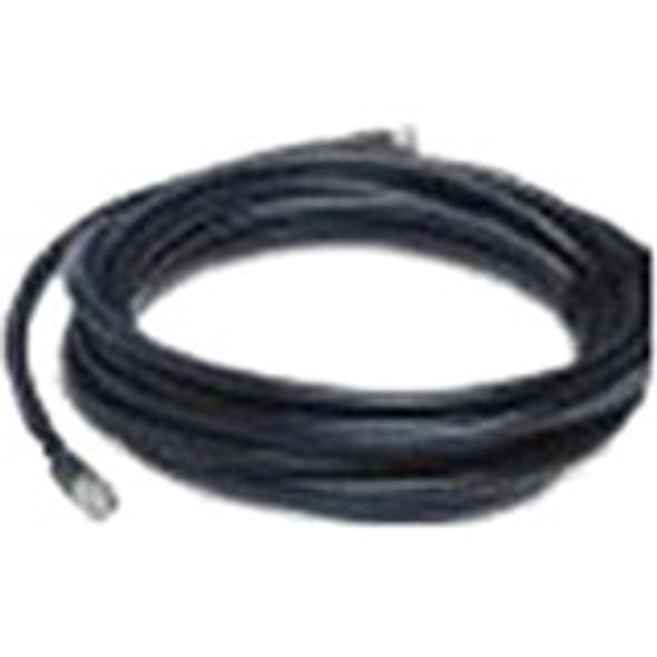 Axiom Low Loss RF Cable - AIR-CAB005LL-R-AX