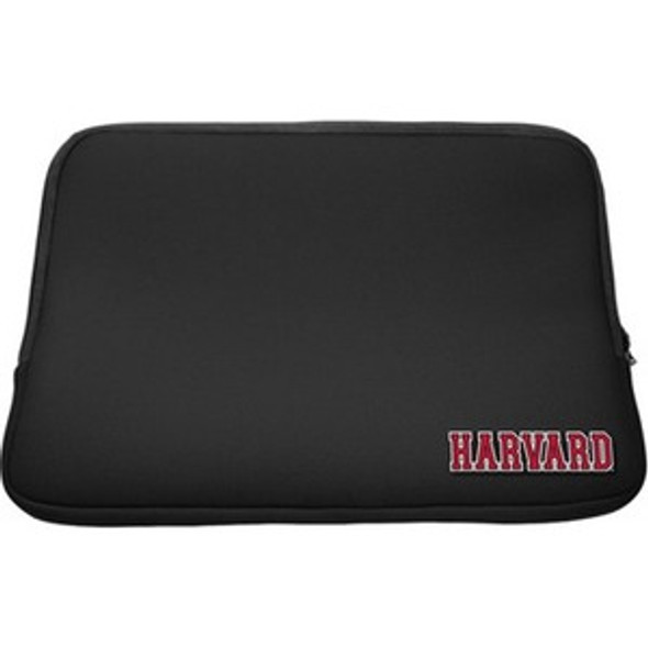 """Centon Carrying Case (Sleeve) for 15.6"""" Notebook - Black - LTSC15-HAR"""