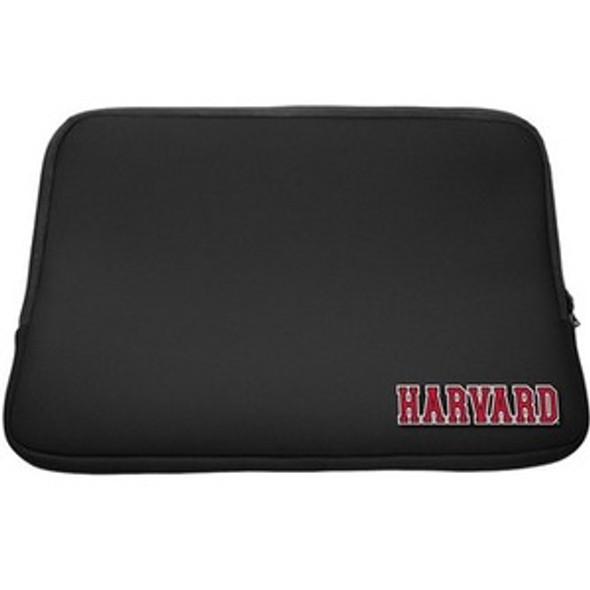 """Centon Carrying Case (Sleeve) for 13.3"""" Notebook - Black - LTSC13-HAR"""