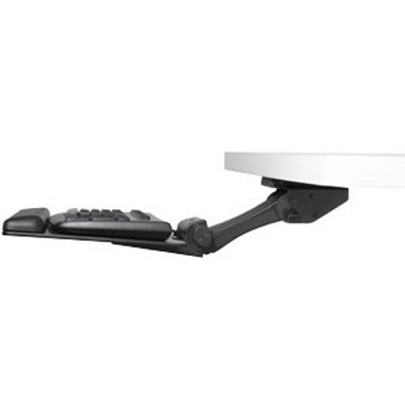 Humanscale 6G Keyboard Mechanism - 6G90090HG