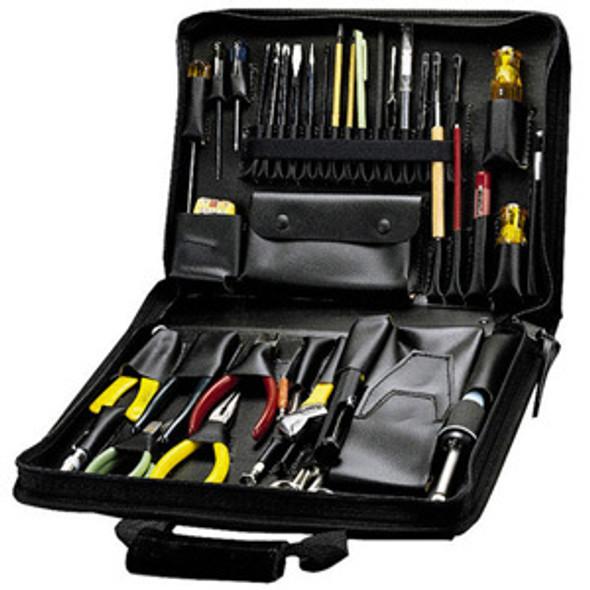 Black Box Professional's Tool Kit - FT805-R2