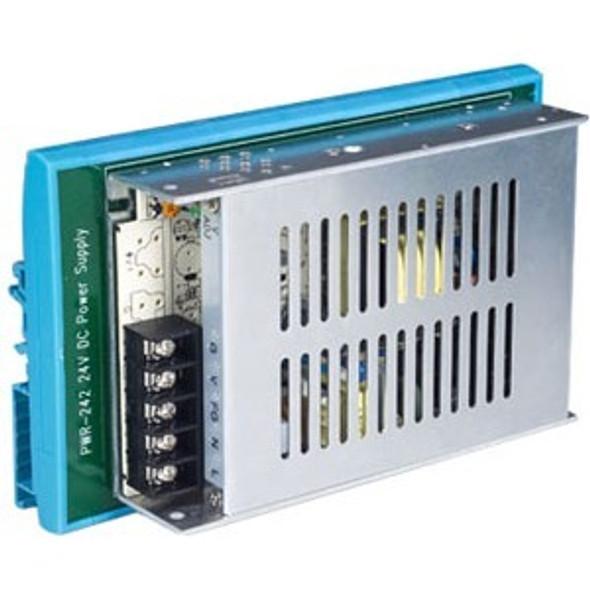 Advantech DIN-rail Power Supply - PWR-242-AE