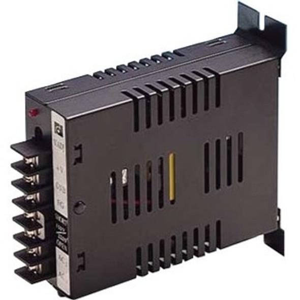 Advantech Panel Mount Power Supply - PWR-243-AE