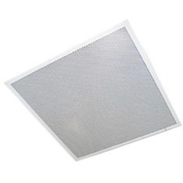 Valcom VIP-422A 2-way In-ceiling Speaker - White - VIP-422A