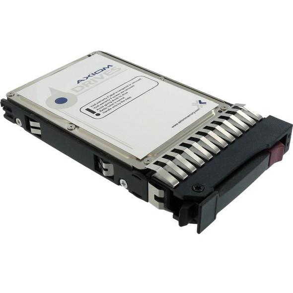 "Axiom 1 TB Hard Drive - 2.5"" Internal - SAS (12Gb/s SAS) - J9F50A-AX"