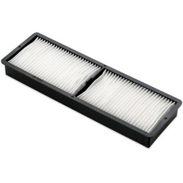 Epson Replacement Filter - V13H134A54