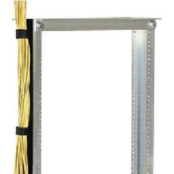 Black Box 44 Inch Vertical Cable Manager - JPM535A