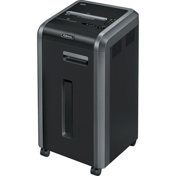 Fellowes Powershred 225Ci 100 - 3825001