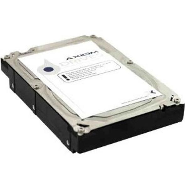 """Axiom 1 TB Hard Drive - 3.5"""" Internal - SATA (SATA/600) - 0C19502-AX"""