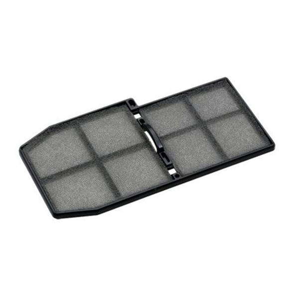Epson Replacement Air Filter - V13H134A22