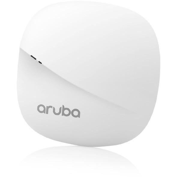 Aruba AP-303P IEEE 802.11ac 1.20 Gbit/s Wireless Access Point - R0G69A