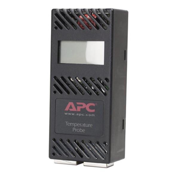 APC AP9520T Temperature Sensor With Display - AP9520T