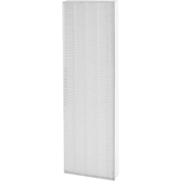 Fellowes True HEPA Filter-AeraMax 90/100/DX5 Air Purifiers - 9287001