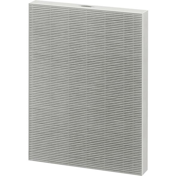 Fellowes True HEPA Filter -AeraMax 190/200/DX55 Air Purifiers - 9287101