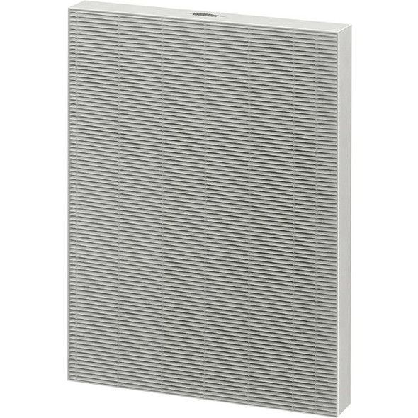 Fellowes True HEPA Filter -AeraMax 190/200/DX55 Air Purifiers - 9287101