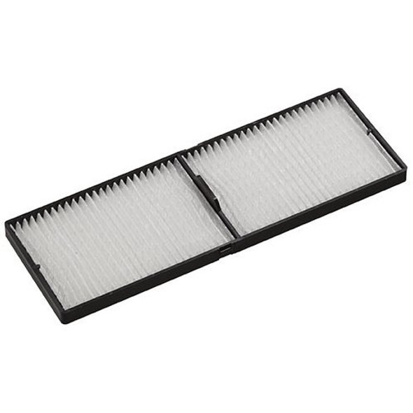 Epson Replacement Air Filter - V13H134A41