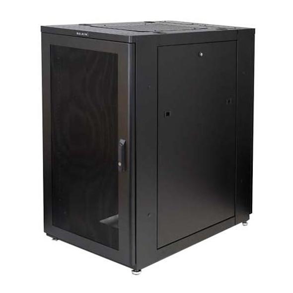 Belkin Premium Rack Enclosure - RK1002