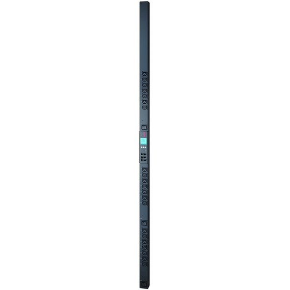 APC by Schneider Electric Metered-by-Outlet Rack PDU - AP8659NA3