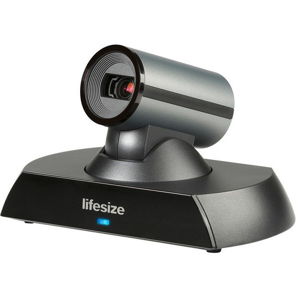 LifeSize Icon 400 Video Conference Equipment - 1000-0000-1176
