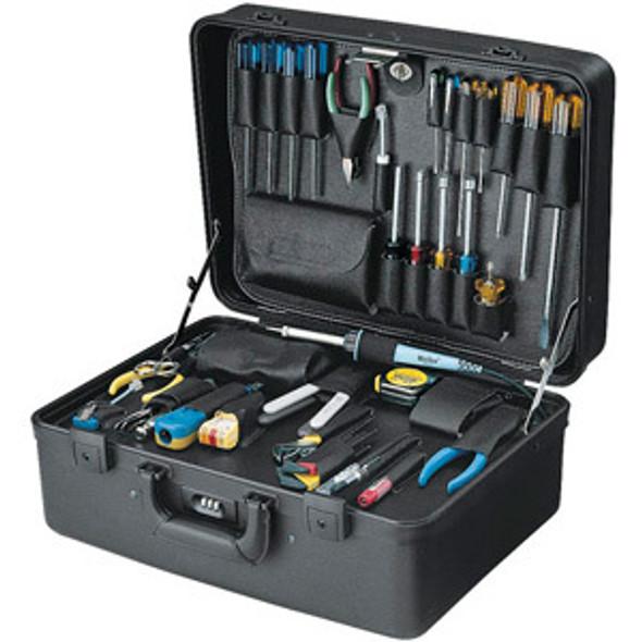 Black Box Voice/Data Tool Kit - FT103A-R2