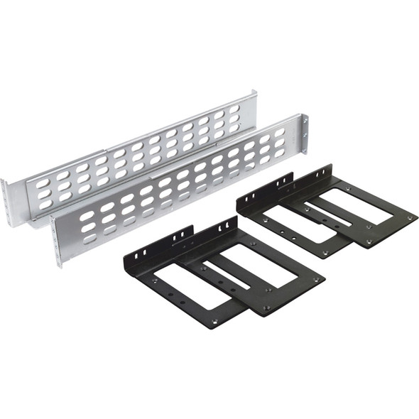 APC UPS Rail Kit - SURTRK2