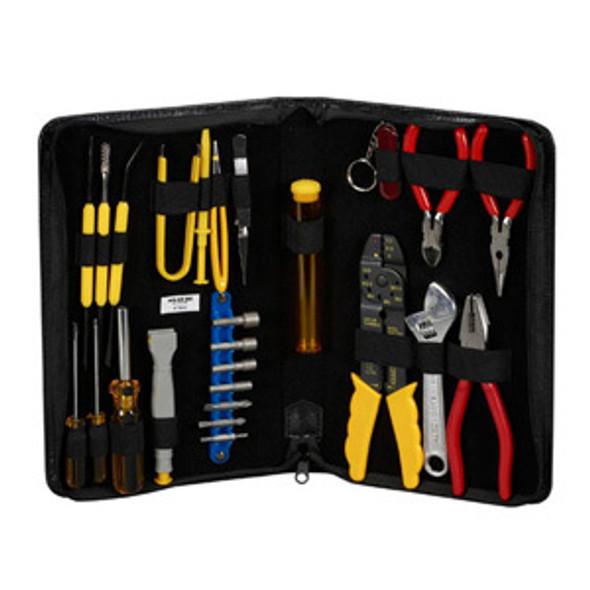 Black Box Technical Tool Kit - FT814