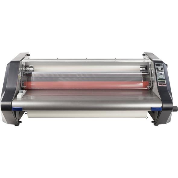 GBC Catena 65 Thermal and Pressure Sensitive Roll Laminator - 1715845