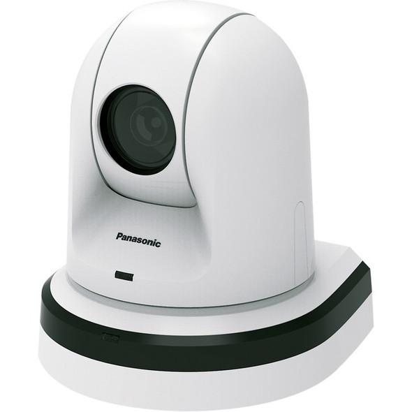 Panasonic AW-HE40HW Surveillance Camera - AW-HE40HWPJ9