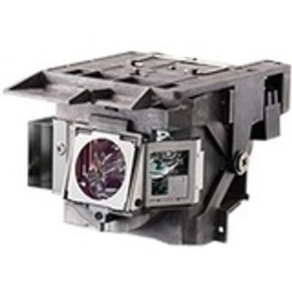 Canon Replacement Lamp LX-LP02 - 1035C001