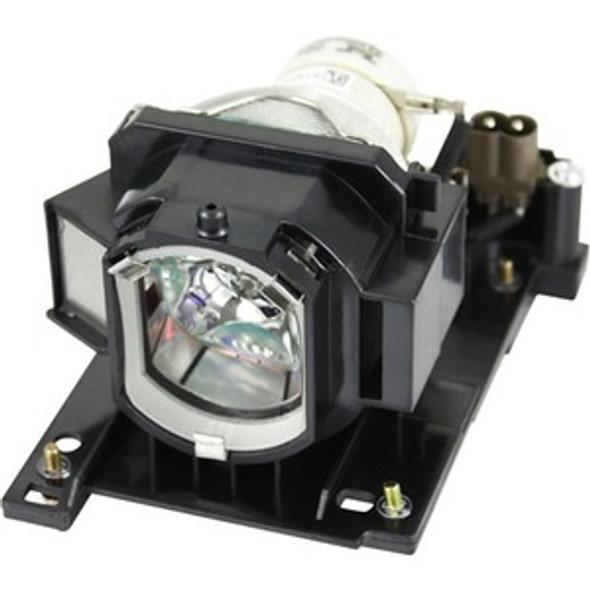 Arclyte 3M Lamp CP-X2510N; ImagePro 8919H-RJ - PL02656
