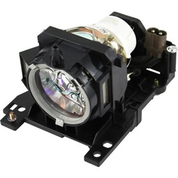Arclyte 3M Lamp CL66X; CP-X200; CP-X205; CP-X30 - PL02649
