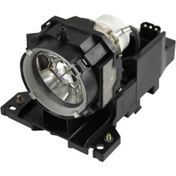 Arclyte 3M Lamp CP-X615; CP-X705; CP-X807; HCP-7 - PL02650