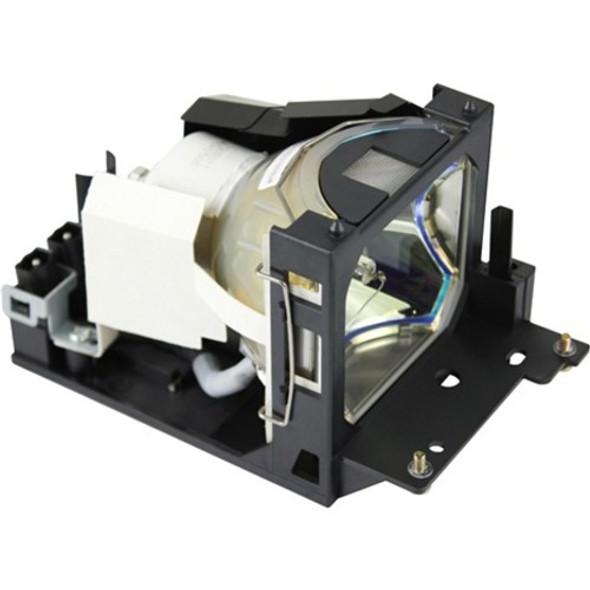 Arclyte 3M Lamp CP-775i; CP-HX2080; CP-S420 - PL02641