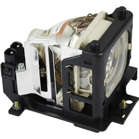 Arclyte 3M Lamp CP-324i; CP-HS2050; CP-HX1085 - PL02642