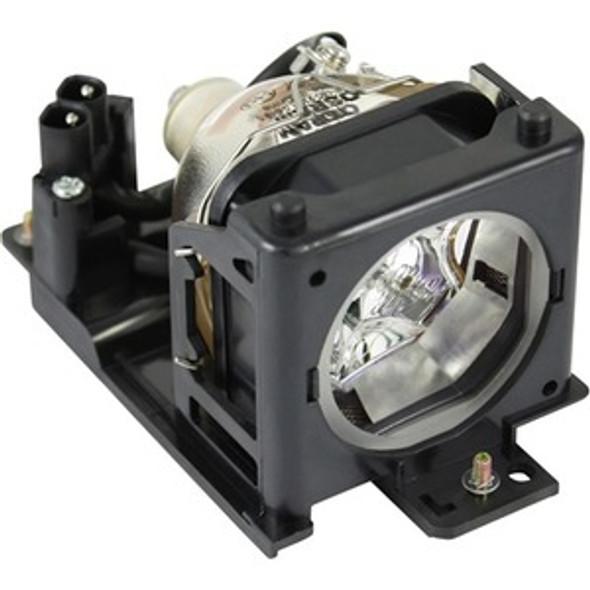Arclyte 3M Lamp CP-HS980; CP-HS982; CP-HS982C - PL02643