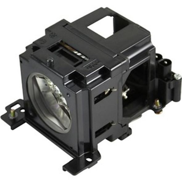 Arclyte 3M Lamp CP-HX2075; CP-HX2175; CP-S240 - PL02644