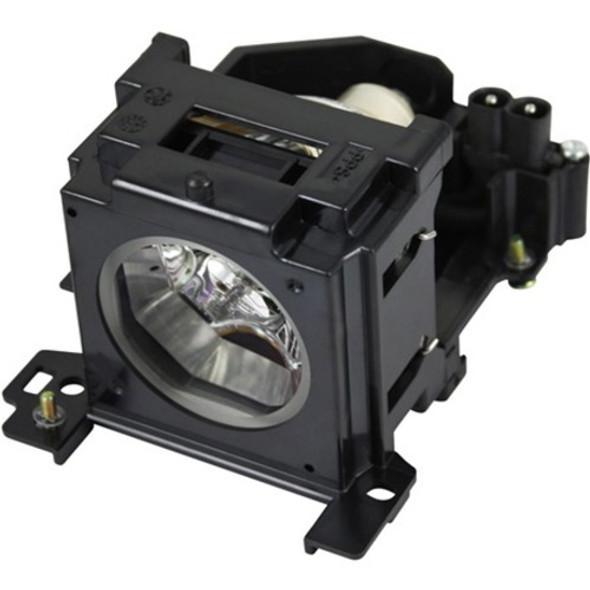 Arclyte 3M Lamp CP-HX3180; CP-HX3188; CP-HX3280 - PL02645