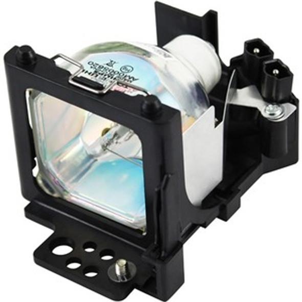 Arclyte 3M Lamp CP-S220WA; CP-X270; CP-X270W - PL02638