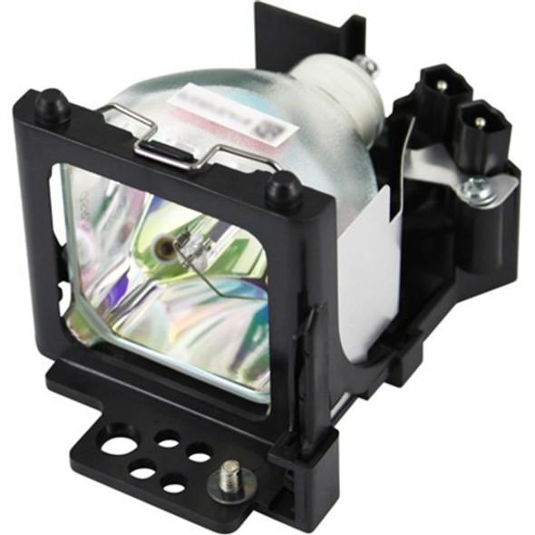 Arclyte 3M Lamp CP-HX1080; CP-X275; CP-X275W - PL02640