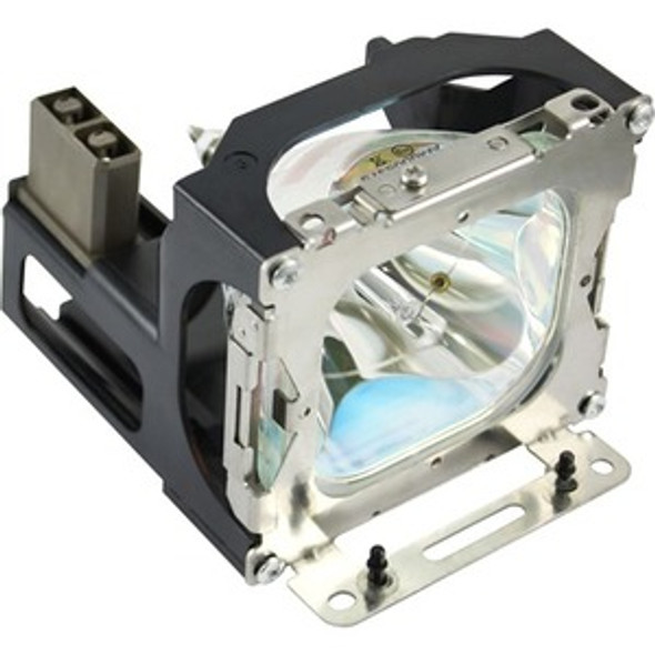 Arclyte 3M Lamp 7753C; 7755C; CP-S840; CP-S840A - PL02634