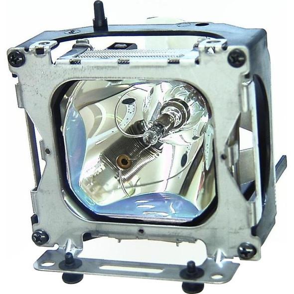Arclyte 3M Lamp CP-S840B; CP-S840WB; CP-S845 - PL02635