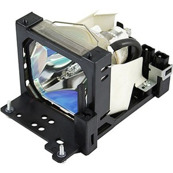 Arclyte 3M Lamp CP-630i; CP-731i; CP-HS2000 - PL02637