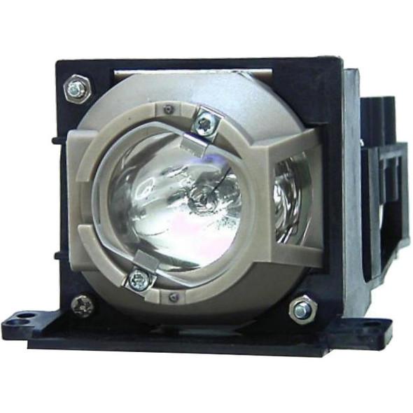 Arclyte 3M Lamp CINEXONE; DLP 700; DPS 100 - PL02595